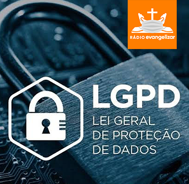 Site Lei Geral